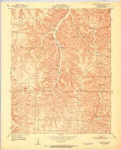Kaintuck Hollow