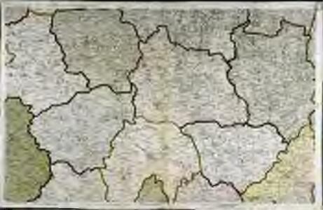 Carte de la France, no. 12