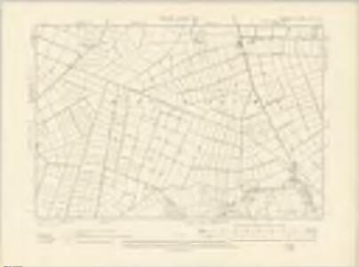 Somerset LXII.NE - OS Six-Inch Map