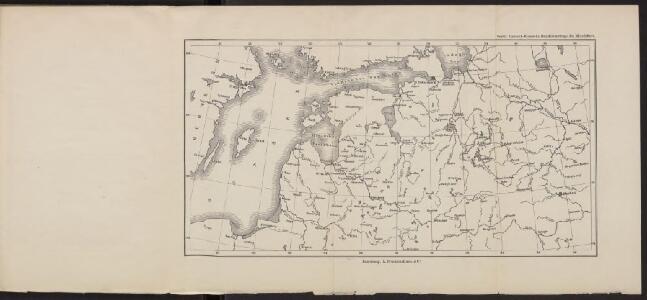 [Nordwestrussland [12.-15. Jh.]]