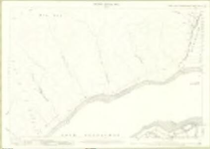 Inverness-shire - Isle of Skye, Sheet  012.02 - 25 Inch Map