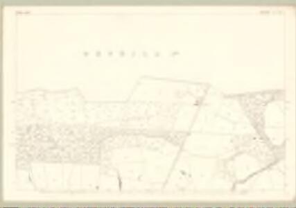 Perth and Clackmannan, Sheet CXVII.2 (Ardoch) - OS 25 Inch map