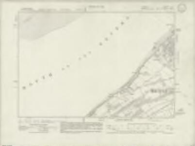 Somerset I.SE - OS Six-Inch Map