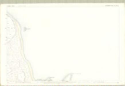 Inverness Skye, Sheet VIII.14 (Kilmuir) - OS 25 Inch map