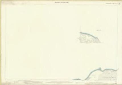 Stirlingshire, Sheet  007.02 & 03 - 25 Inch Map