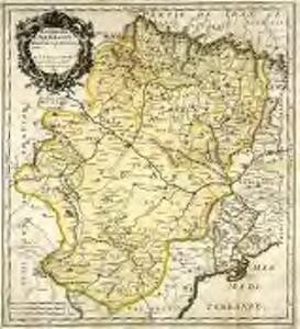Royaume d'Arragon
