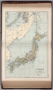 Japan, 36