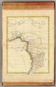 La Guinee 2.