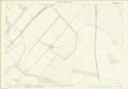 Peebles-shire, Sheet  006.05 - 25 Inch Map