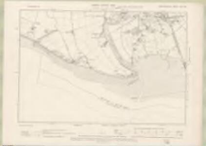 Dumfriesshire Sheet LXII.SE - OS 6 Inch map