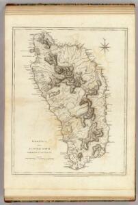 Dominica.