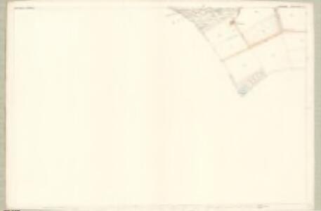 Ayr, Sheet XLIV.7 (Maybole) - OS 25 Inch map
