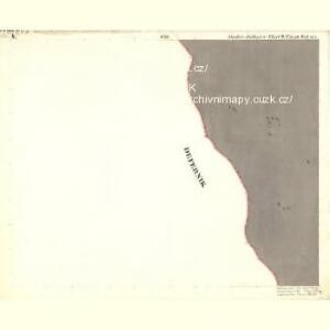 Stadler Antheil III. Theil - c2428-1-005 - Kaiserpflichtexemplar der Landkarten des stabilen Katasters