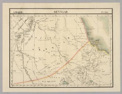 Limba, Soulimana. Afrique 26.