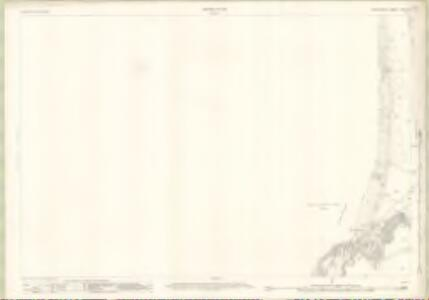 Argyll, Sheet  246.09 - 25 Inch Map