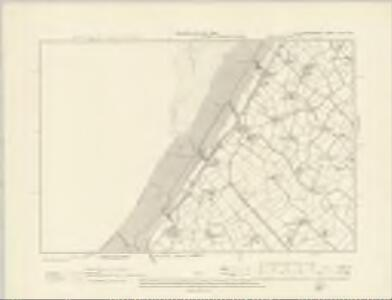 Gloucestershire LXVII.SW - OS Six-Inch Map