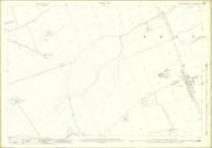Linlithgowshire, Sheet  n011.13 - 25 Inch Map