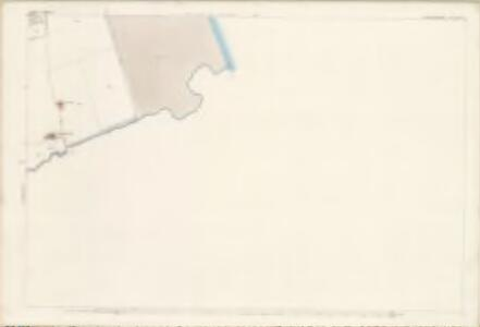 Stirling, Sheet XXV.5 (Airth) - OS 25 Inch map