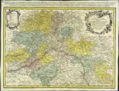 Novissima totius Aureliani generalitatis exhibitio