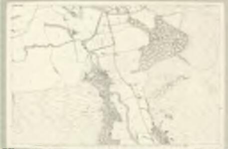 Ayr, Sheet LI.4 (Straiton) - OS 25 Inch map