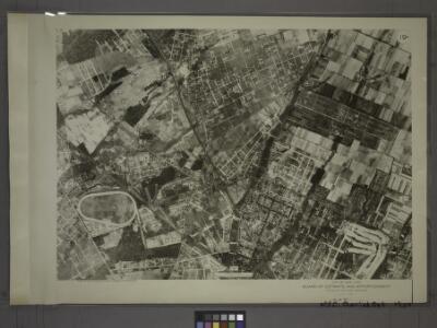 19A - N.Y. City (Aerial Set).