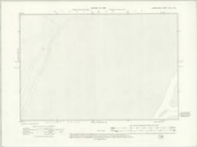 Lancashire XXIII.NE - OS Six-Inch Map