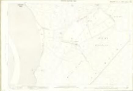 Argyll, Sheet  186.14 - 25 Inch Map