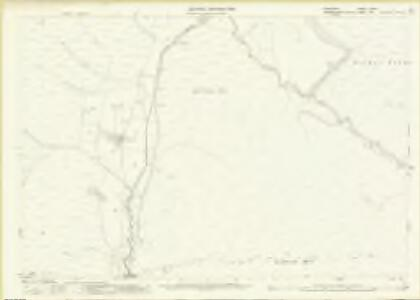 Perth and Clackmannanshire, Sheet  128.05 - 25 Inch Map