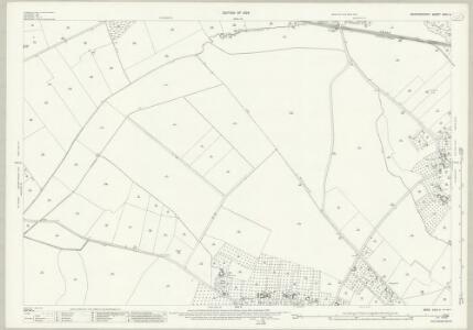 Bedfordshire XXXI.4 (includes: Billington; Eaton Bray; Edlesborough; Stanbridge; Totternhoe) - 25 Inch Map