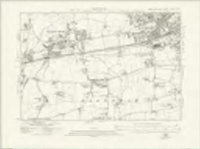 Essex nLXXIX.SW - OS Six-Inch Map