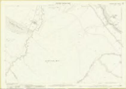 Perth and Clackmannanshire, Sheet  127.12 - 25 Inch Map