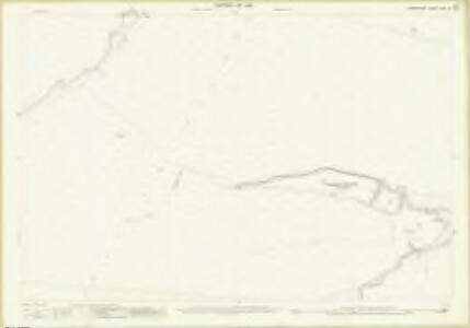 Lanarkshire, Sheet  031.13 - 25 Inch Map