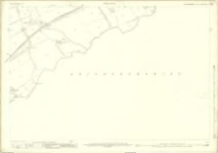 Linlithgowshire, Sheet  n014.02 - 25 Inch Map