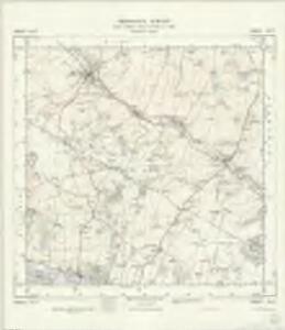 SU37 - OS 1:25,000 Provisional Series Map