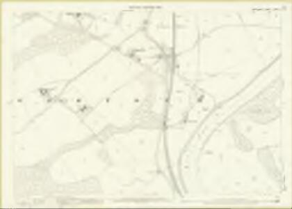 Perth and Clackmannanshire, Sheet  085.12 - 25 Inch Map