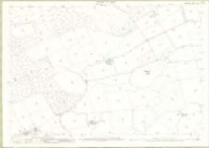 Ayrshire, Sheet  044.07 - 25 Inch Map