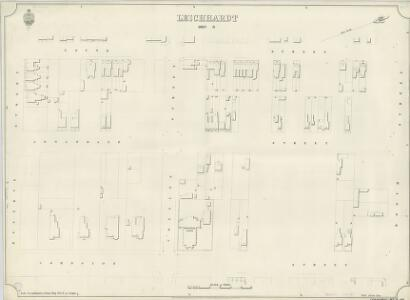 Leichhardt, Sheet 15, 1893