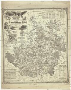 Budějowský kraj w králowstwí českém