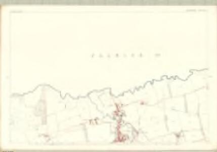 Stirling, Sheet XXXV.2 (Slamannan) - OS 25 Inch map