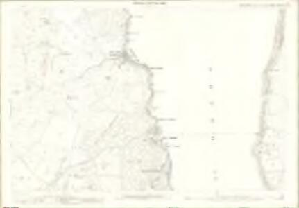 Argyll, Sheet  198.03 - 25 Inch Map