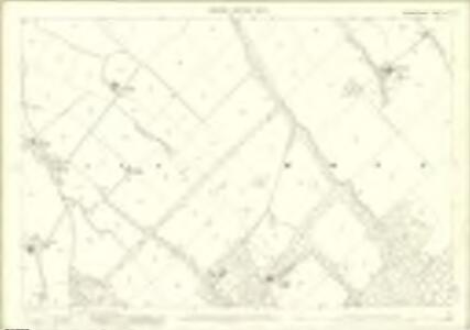Inverness-shire - Mainland, Sheet  012.10 - 25 Inch Map