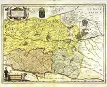Lionnois, Forest, Beaviolois et Masconnois