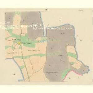 Gehag - c1750-1-007 - Kaiserpflichtexemplar der Landkarten des stabilen Katasters