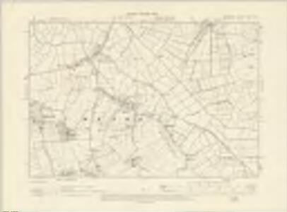 Somerset XXVI.NE - OS Six-Inch Map