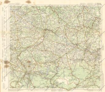Freytag & Berndt ́s: Auto-Strassenkarten