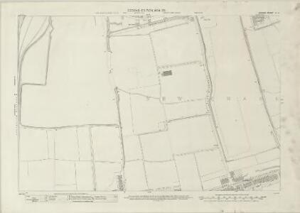 London XII.4 - OS London Town Plan