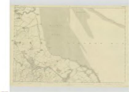Wigtownshire, Sheet 26 - OS 6 Inch map