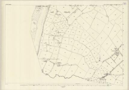 Isle of Man IV.2 - 25 Inch Map