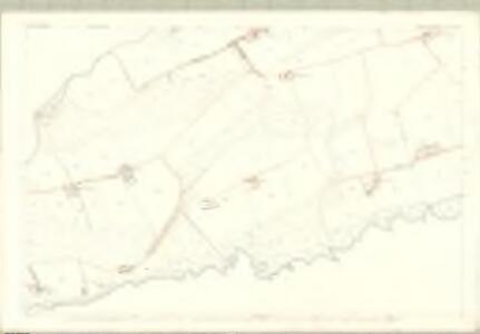 Stirling, Sheet XXXV.1 (Falkirk) - OS 25 Inch map