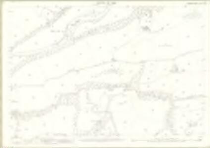 Ayrshire, Sheet  066.09 - 25 Inch Map